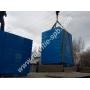 Газобетонные блоки с доставкой ЕвроАэроБетон  Санкт-Петербург