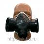 Реcпиратор РПГ-67   Москва
