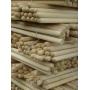 Черенки,топорища,кувалды,лопаты деревянные снегоуборочные  Все размеры на заказ. Высший сорт Челябинск