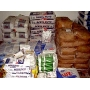 Сухие смеси и клеи по реально низким ценам   Тула