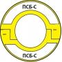 Скорлупа ППУ конструкционная Polins СПл Хабаровск