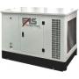 газовый генератор FAS 10-OZP1/K Мурманск