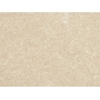Шелковая декоративная штукатурка серии Recoat III Silk Plaster  Коломна