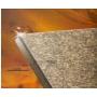 Эксклюзивный материал. MicroCrystal Керамогранит со стеклом. Самара