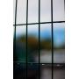Панельные ограждения/забор, 50x300 мм   Новосибирск