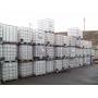 IBC контейнер 1000 литров Еврокуб   Новокузнецк