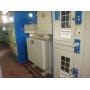 Трансформаторная подстанция КТП внутренней установки   Астрахань