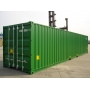 Продажа  контейнеров 40 футов   Смоленск