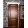 дверь деревянная ирбис-евроокно  Омск
