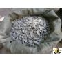 Щебень в мешках 50 кг   Омск