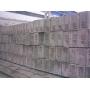 Продам Отсевные блоки   Краснодар
