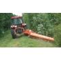 Косилка для трактора Agrimaster FOX 210 Super Коломна
