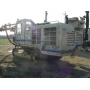 Буровая установка INGERSOLL RAND CDH-951C Владивосток