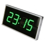Часы Электроника НПП Электроника офисные Саратов