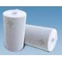 Бумага теплоизоляционная  БТ 0.6 м х 1.5 мм Ярославль