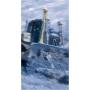 Системы Автоматического Управления для бульдозеров Trimble GCS600 Москва