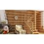 Лестницы деревянные готовые   Курск
