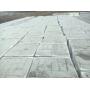 Блоки пескоцементные, керамзитобетонные, пенобетонные  Фундаментные, стеновые, перегородочные от производителя Коломна
