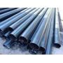 Трубы (ПНД) полиэтиленовые для водо и газоснабжения  105 руб.кг   Казань