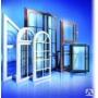 Современные качественные пластиковые окна от производителя. GEOLAN 3000, 8000 Нижний Новгород