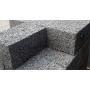 Арболитовые блоки от производителя   Иваново