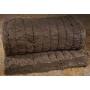маты прошивные из базальтового волокна плотностью от45 до 75   Кемерово