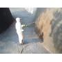 Жидкая резина Liquid Rubber  Барнаул