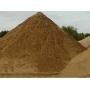 Песок строительный   Челябинск