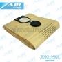 Мешок пылесборник для пылесоса Bosch GAS 25 (5 шт.)   Магадан