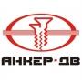Крережные материалы   Хабаровск