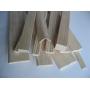 погонажные изделия из древесины   Ярославль