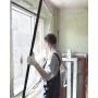 Пластиковые окна от эконом до элит класса от кампании Авангард   Уфа