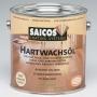 Паркетное масло цветное SAICOS Eingefarbte Premium Hartwachs Оl SAICOS ГЕРМАНИЯ Санкт-Петербург