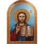 Мозаичные иконы мозаика панно икона   Москва