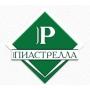 Керамогранит Пиастрелла мс Новосибирск