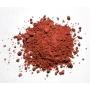 Пигмент неорганический железоокисный красный Daya RED Владивосток