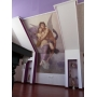 Фотообои и фрески Maestra  Оренбург