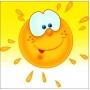 Рассрочка 0% на всю продукцию завода Победа+бесплатное хранение Завод теплого бетона Победа Зимняя акция! - рассрочка и хранение Барнаул