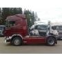 Седельный тягач Scania R500 LA4x2HNA Владивосток
