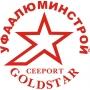 Композитные панели Goldstar 3/0,3  4/0,4 FR Уфа
