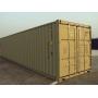 Продажа  контейнеров 40 футов   Иркутск