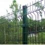 Секция ограждения 1,53*2,5 м забор  Панель из секционного ограждения Симферополь