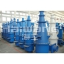 обогатительное оборудование от завода haiwang   Китай
