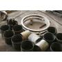 Обечайки, вальцовка, производство обечаек   Екатеринбург