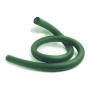 Трубки k-flex eco (каучук, экологичная)   Уфа