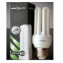 Энергосберегающие лампы ЭлектроПрестиж T2-hs13W-E27-4200 Челябинск