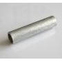 Гильзы кабельные алюминиевые ГА (ГОСТ 23469.2-79) ООО ДПА  Челябинск