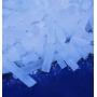 Сухой лед гранулированный 3мм   Екатеринбург