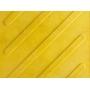 Тактильная плитка желтая   Москва
