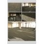 Материалы для устройства покрытий паркингов Latexfalt Parkdeck   Санкт-Петербург